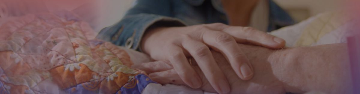 Vrijwilligers-bieden-zowel-thuis,-in-het-hospice-of-zorginstelling-terminale-zorg.