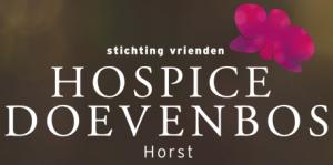 hospice-doevenbos-horst