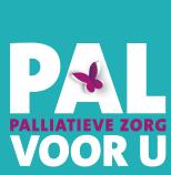 algemeen-palliatieve-zorg-pal-voor-u