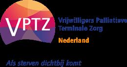 vrijwilligers-terminale-palliatieve-zorg-nederland