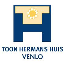 toon-hermans-huis-venlo